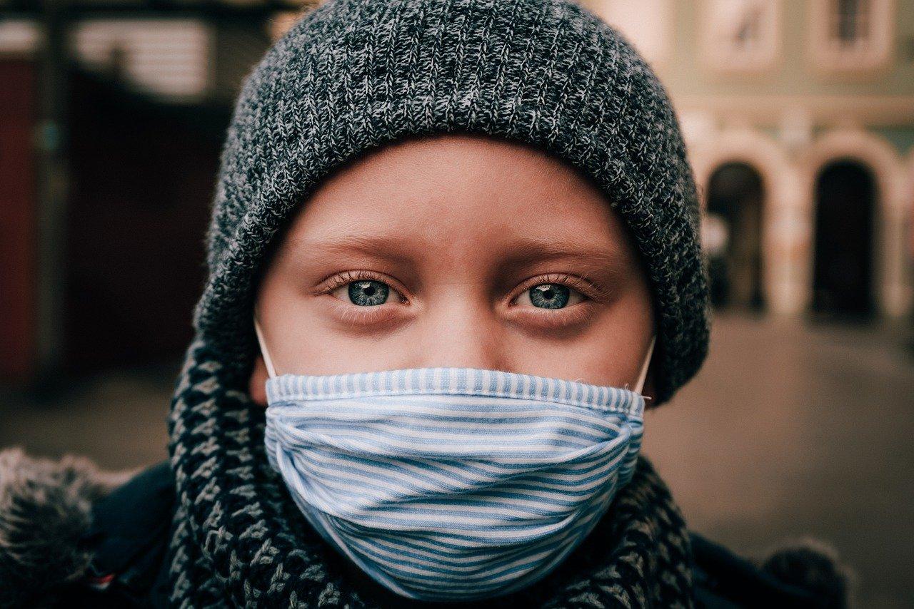 pandemiczna recesja