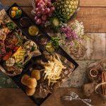 swiateczne jedzenie