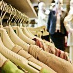 konsumpcjonizm odziezowy
